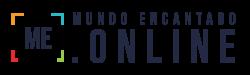 Mundo-Encantado-Online