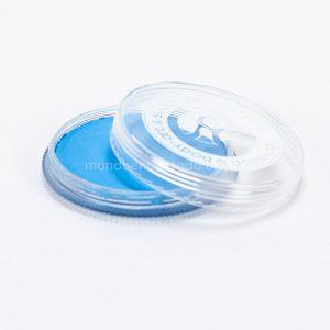 Tinctorius2-UV308Metalic-